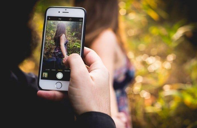 5 Tipps für Stalking-Probleme 2
