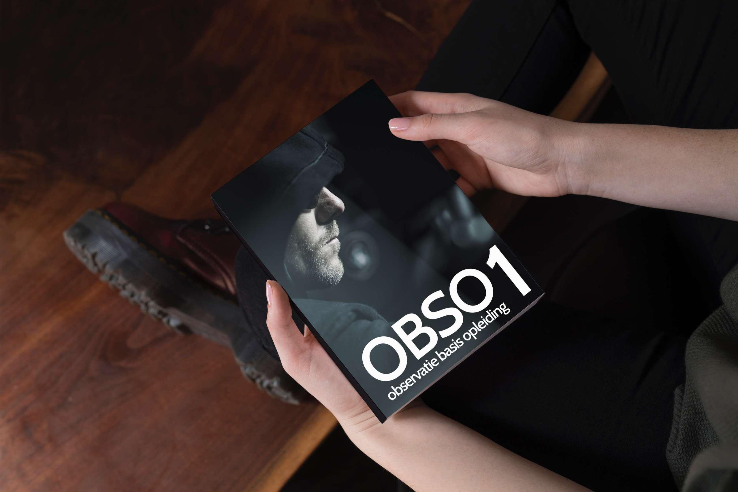 OBSO1 mockup1 skaliert